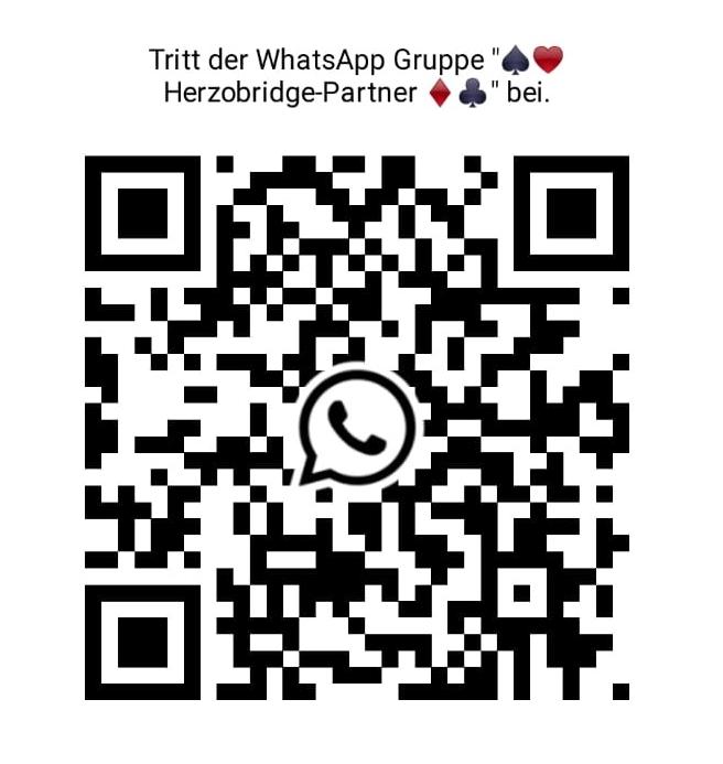 partnersuche über whatsapp)